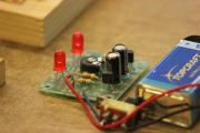 Elektronik-2