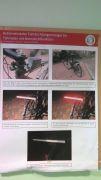 Porster-Fahrradblinker