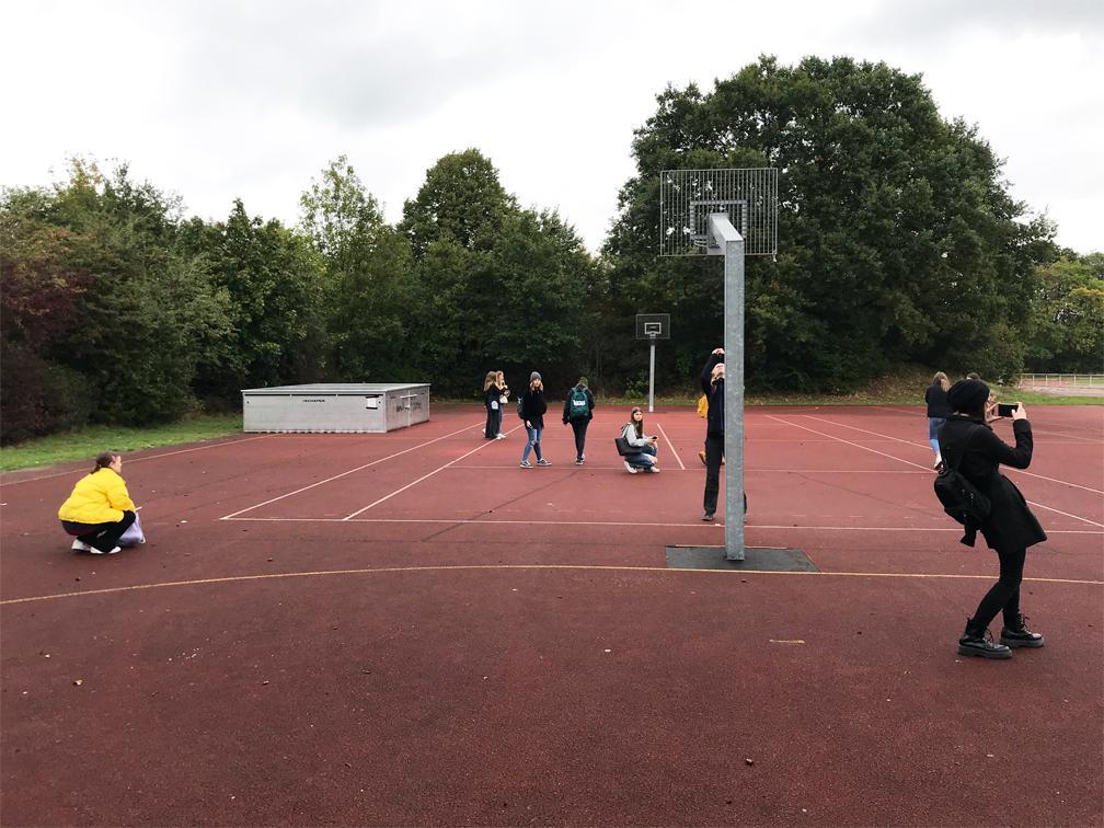 04-Sportplatze