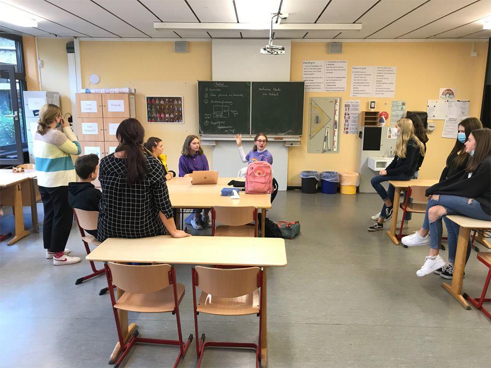 08-Redaktionssitzung