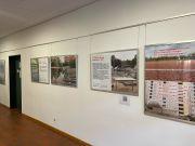Ausstellung-5