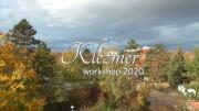 Klezmer-01