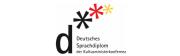 logo-deutsches-sprachdiplom