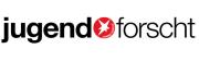 logo-jugend-forscht