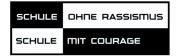 logo-schule-ohne-rassismus
